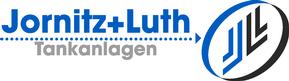 Jornitz & Luth Logo